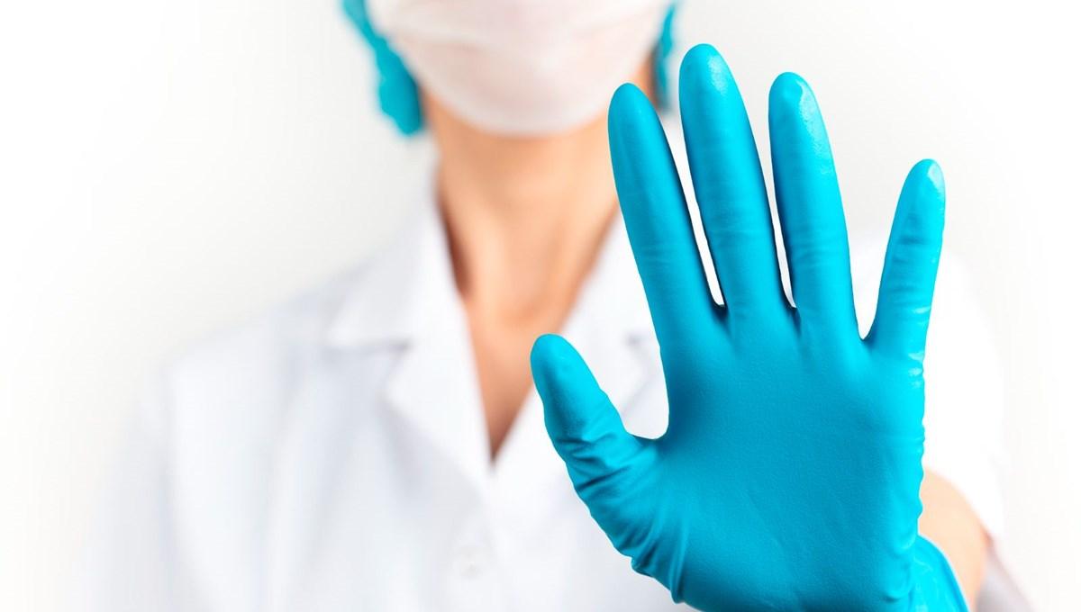 Aşı karşıtlığı ve bilgi kirliği, sağlık çalışanlarına yönelik şiddet olaylarını küresel çapta artırdı
