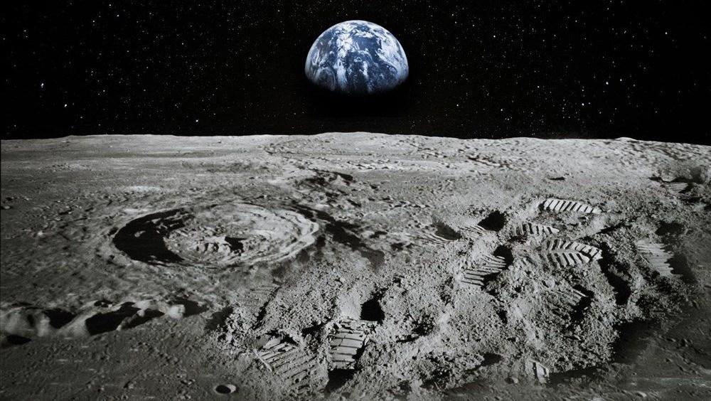 Uzaylıların bizi görebileceği 29 gezegen