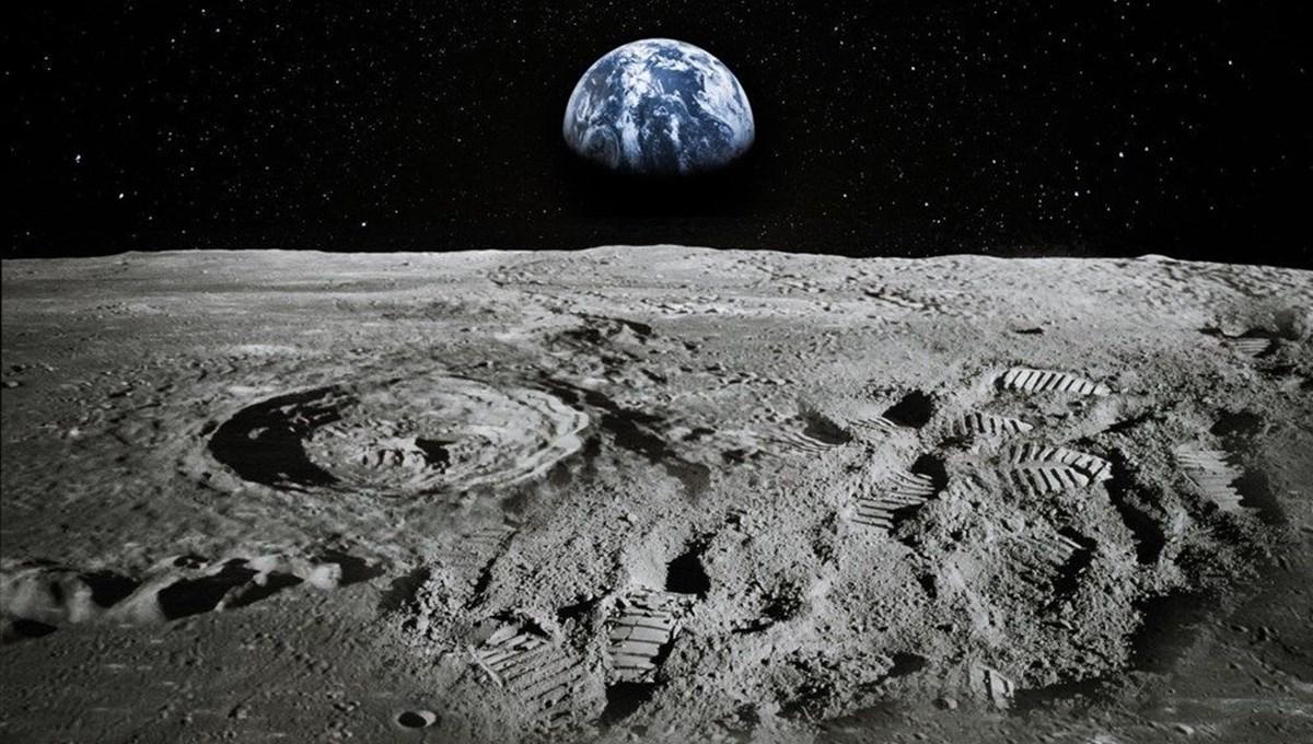 Uzaylıların bizi görebileceği 29 gezegen tespit edildi