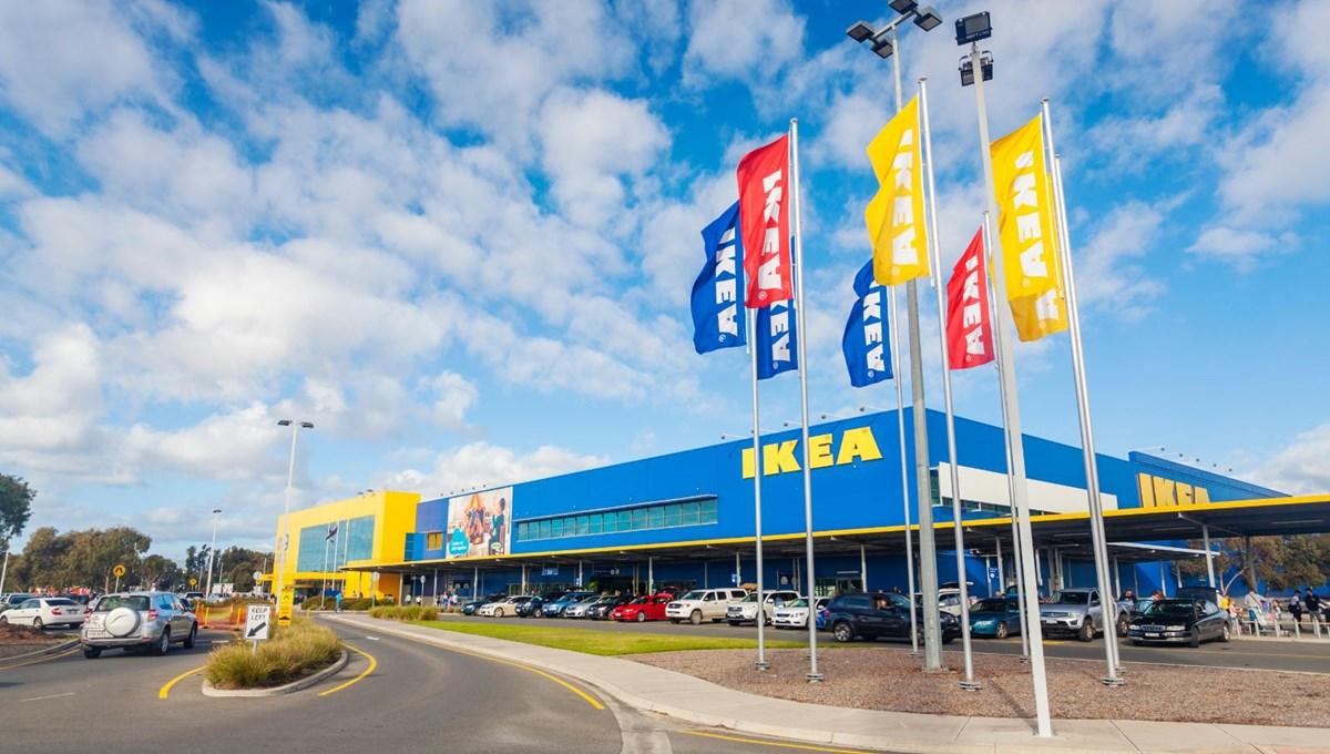 IKEA, Türkiye'den daha fazla alım yapmak için harekete geçti