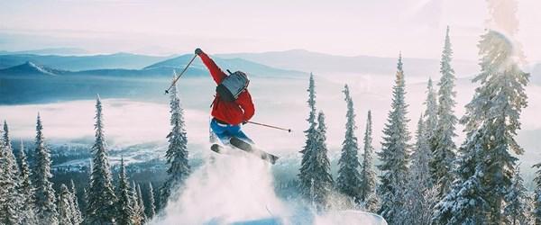 Kayakseverlerin gözdesi: Kartepe