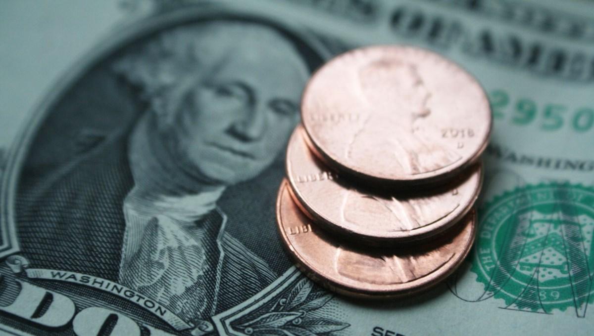 Dolar kuru bugün ne kadar? (12 Ağustos 2021 dolar - euro fiyatları)