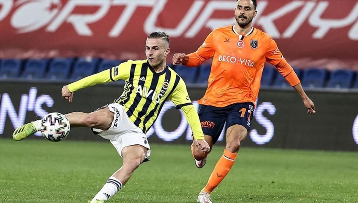 Atakaş Hatayspor – Fenerbahçe maçı ne zaman, hangi kanalda, saat kaçta?