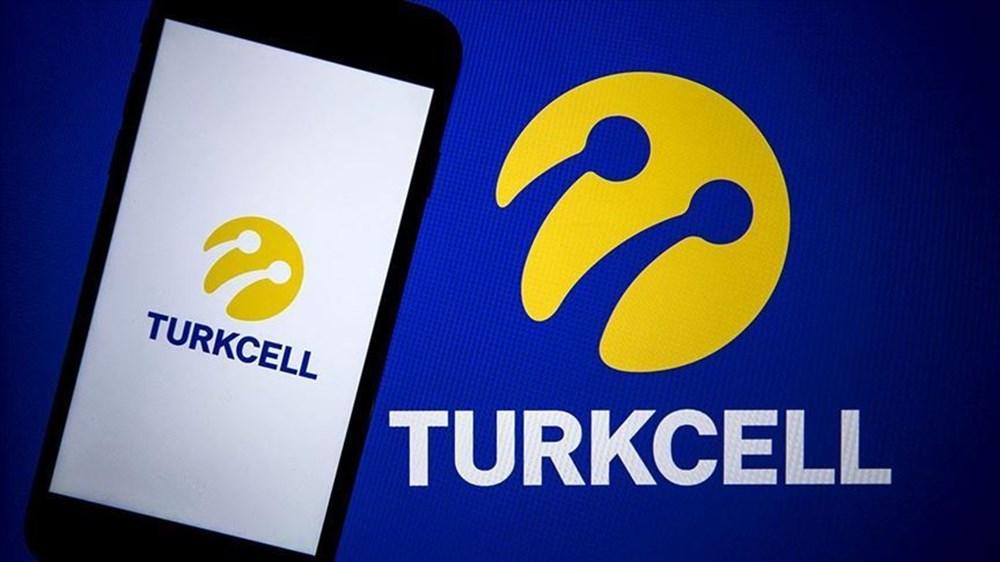 Türkiye'nin en değerli 20 markası - 17