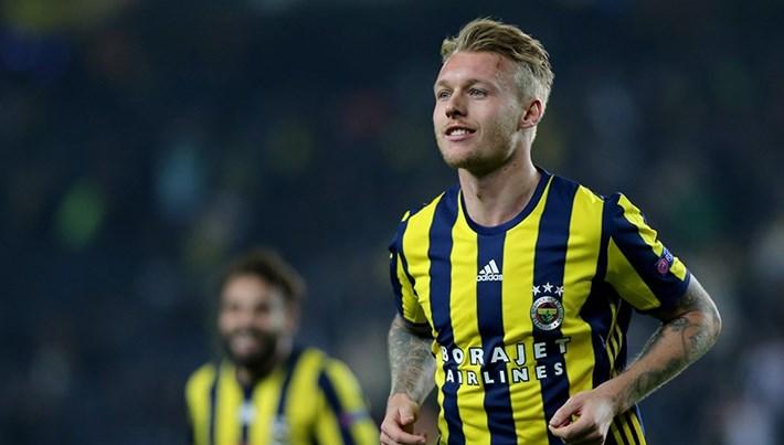 Futbolda ara transfer dönemi başladı (Günün transfer manşetleri 4 Ocak 2020)