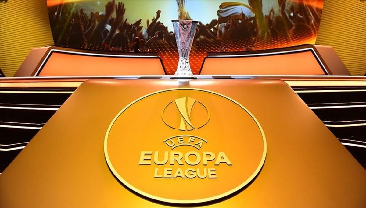 Marsilya - Galatasaray Avrupa Ligi maçı ne zaman, hangi kanalda, saat kaçta?
