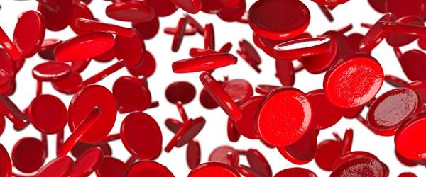 Hemofili A hastalığının ekonomik yükü yıllık 3 milyar TL