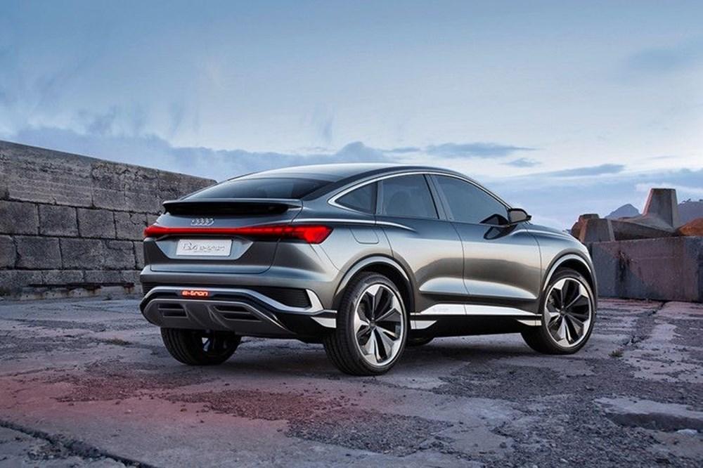 2020 yılında tanıtımı yapılan en yeni modeller - 66