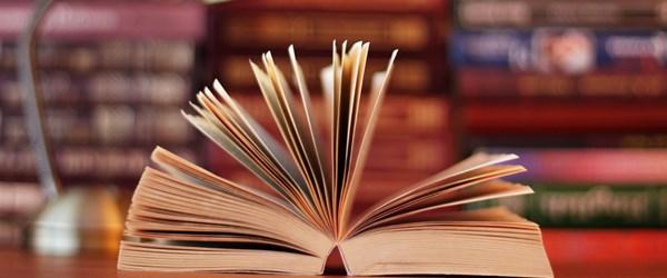 Oxford Üniversitesi Yayınevi'nin dünyaca ünlü Evrim kitabı Türkçede