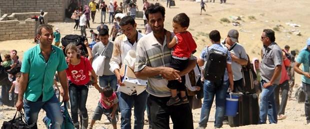 mülteci ntv ile ilgili görsel sonucu
