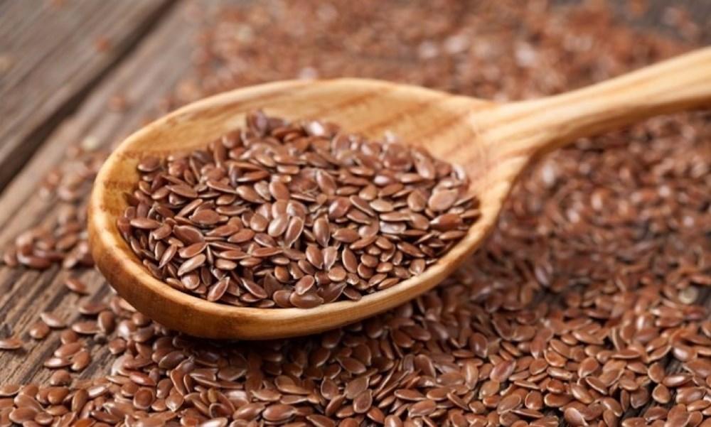 Bağışıklık sistemini güçlendiren besinler (50 sağlıklı besin) - 20