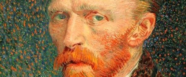 Bipolar bozukluk baharda atağa geçiyor! (Van Gogh'un hastalığı hangi belirtilerle sinyal veriyor?)