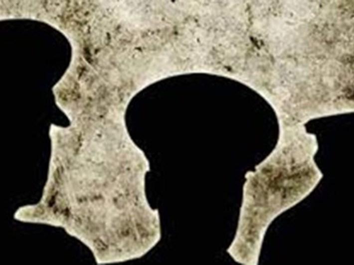 SON DAKİKA HABERİ: Askeri casusluk davasında karar