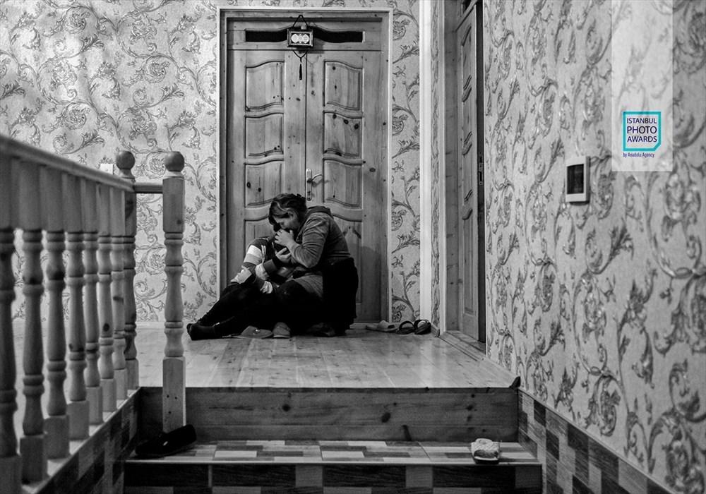 Istanbul Photo Awards 2021 kazananları açıklandı - 23