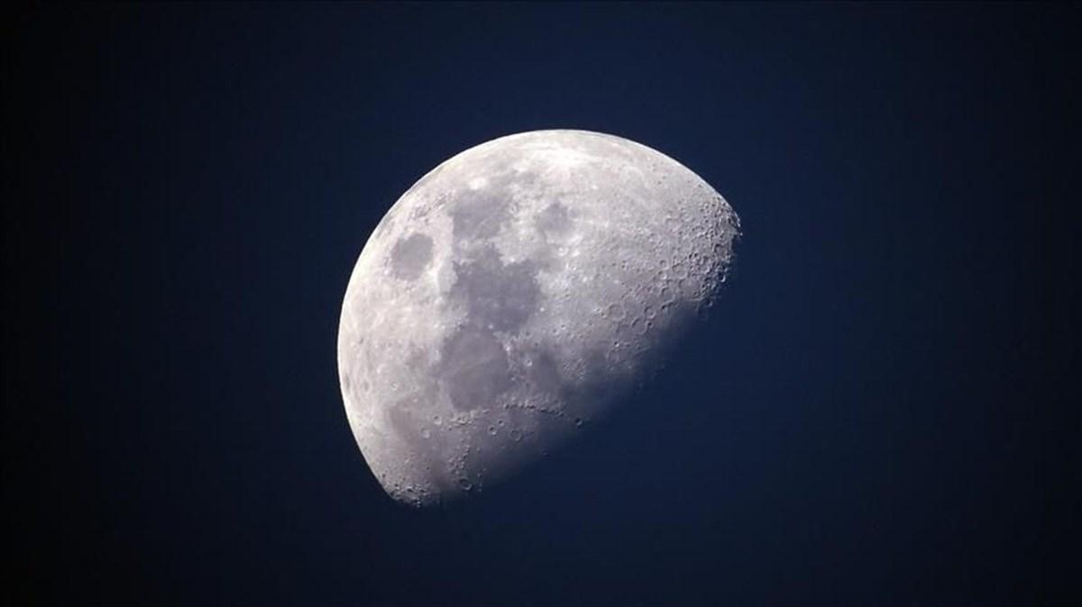 25 dolara Ay'da arsa satışı (Yasalar ne diyor?)