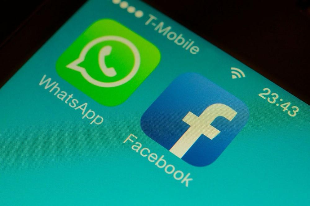 WhatsApp bu telefonların fişini çekiyor: Tarih belli oldu... - 2