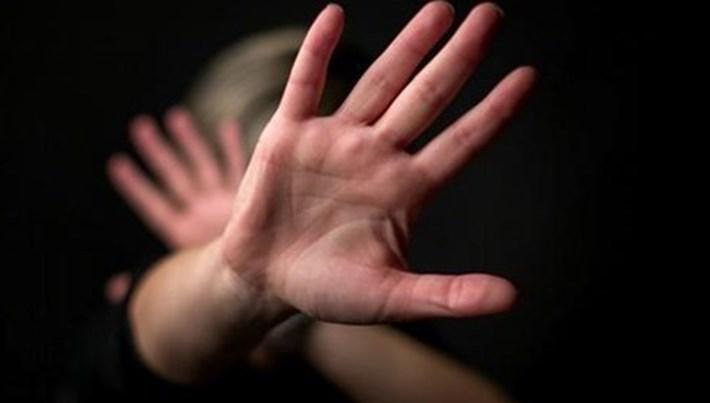 4 aylık eşini boğduğu iddia edilen koca tutuklandı