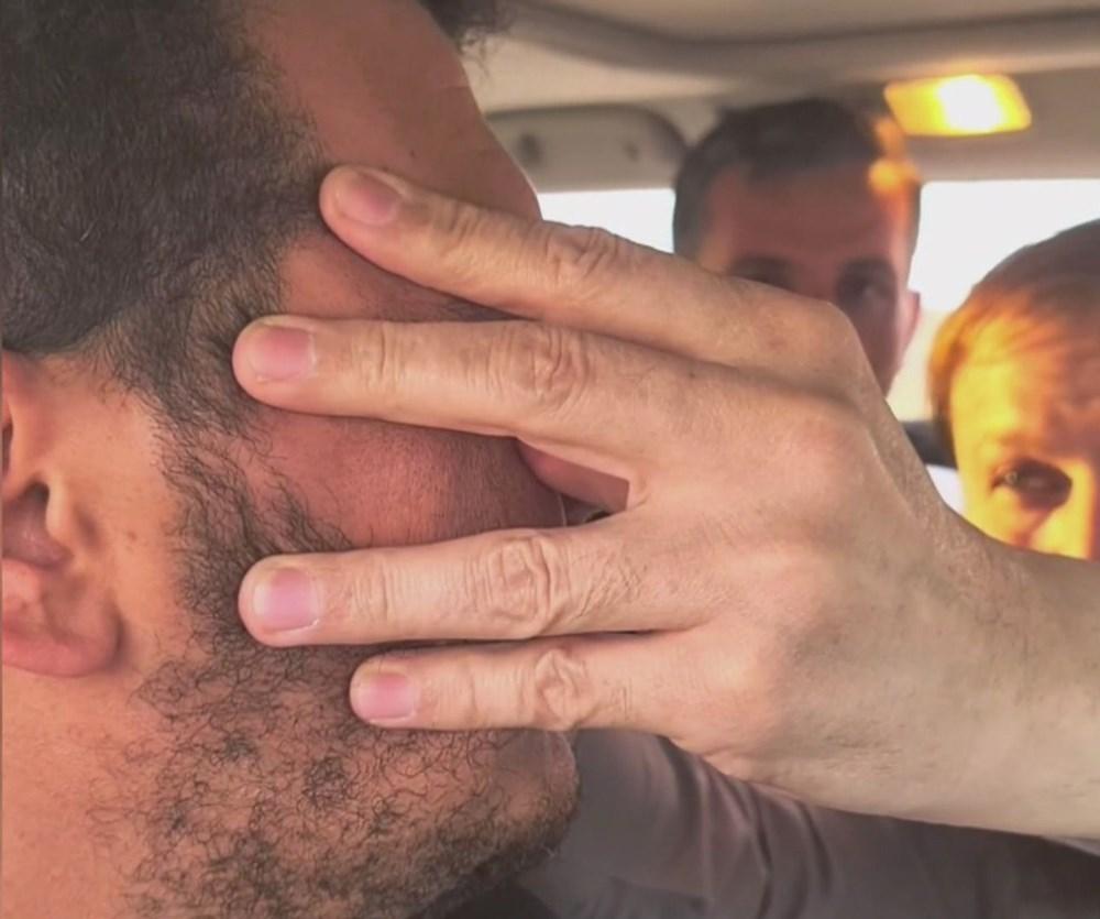 İstanbul'da 'dayaklı' tedavi merkezine baskın - 5