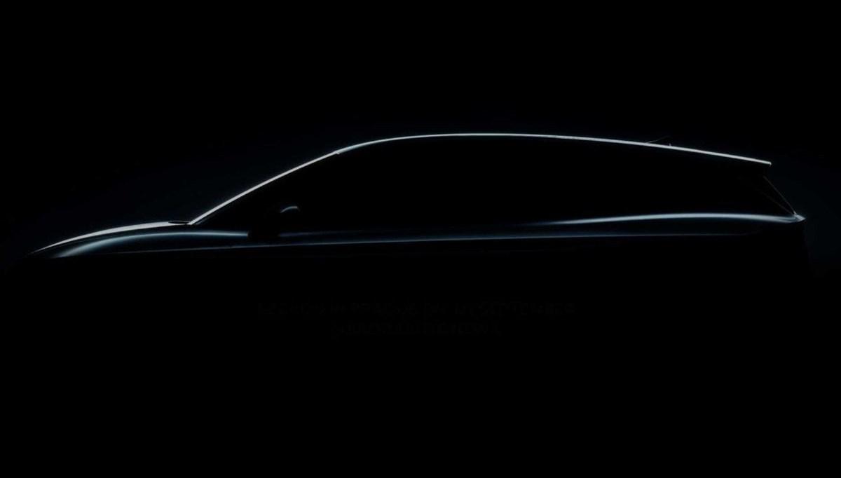 Skoda'nın elektrikli SUV'sinin tanıtılacağı tarih belli oldu