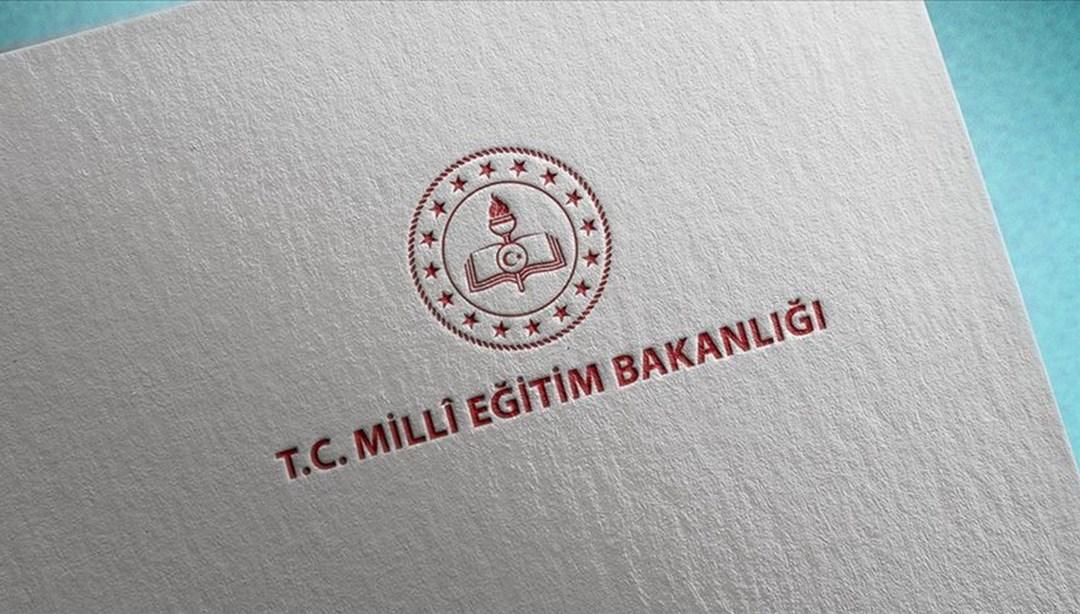 www.ntv.com.tr