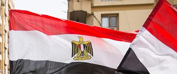 Mısır'da devlet güvenliğine zarar verenler DGM'ye sevk edilecek