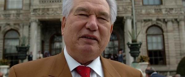 Selvi Boylum Al Yazmalım'ın yazarı Cengiz Aytmatov'un kitapları 100'den fazla dile çevrildi