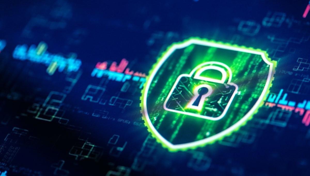 En hızlı VPN uygulamalarıhangileri?