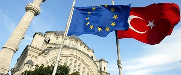 Dışişleri Bakanlığı'ndan vize serbestisi açıklaması