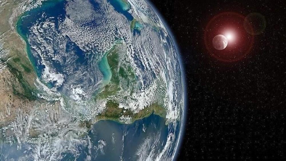 NASA, asteroit simülasyonun sonuçlarını yayınladı: Türkiye detayı - 6