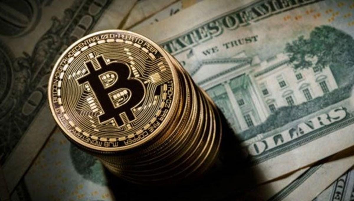 Yeni güvenli liman Bitcoin mi?