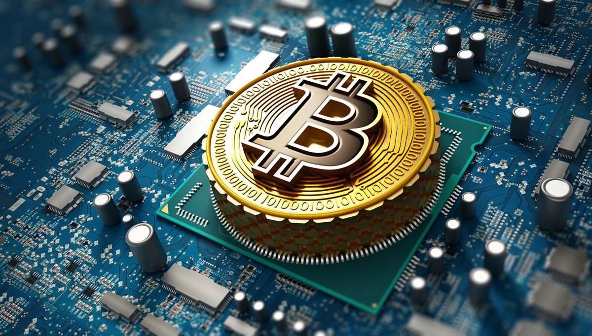 JP Morgan CEO'sundan Bitcoin yorumu: 10 katına çıkabilir ama almam