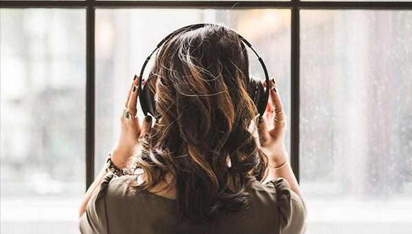 Sanatçılar 'Evde kal' çağrısını müzikle yapacak