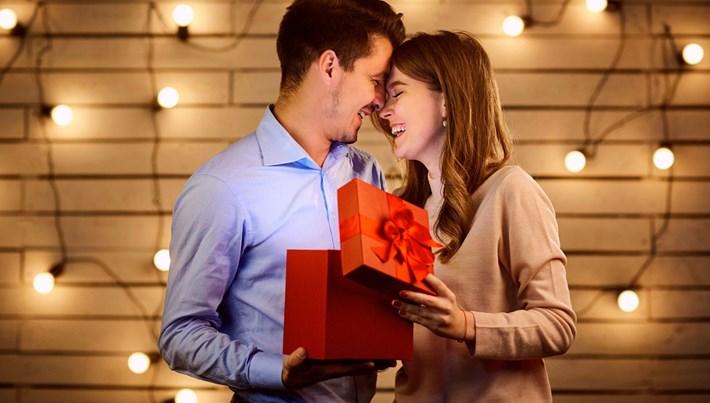 Burçlara göre hediye önerileri (14 Şubat 2020 Sevgililer Günü)