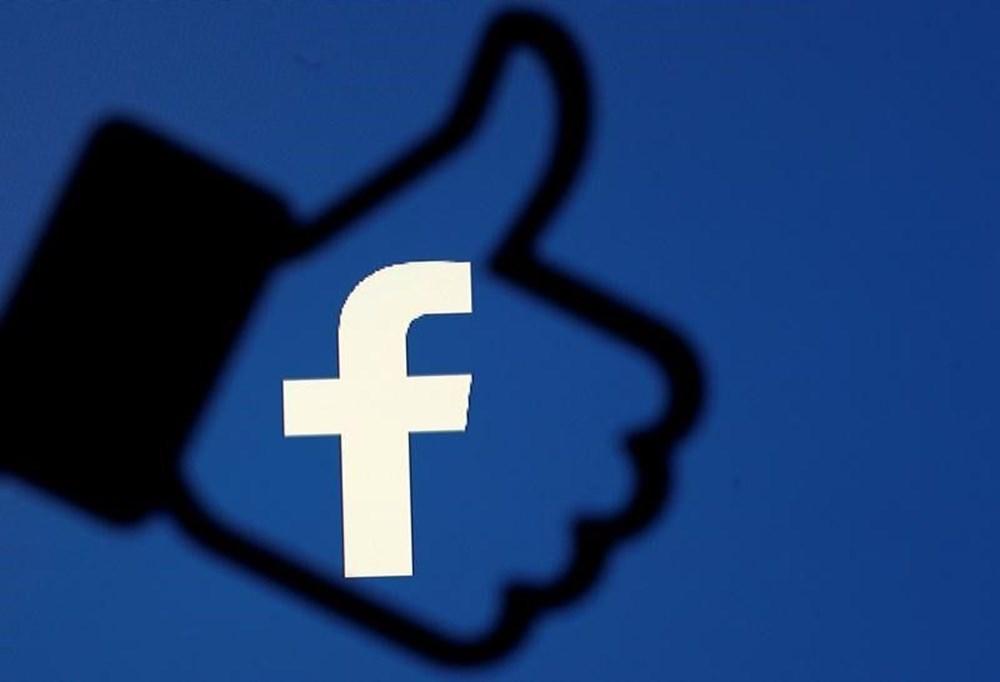 Facebook çalışanları ne kadar maaş alıyor? - 2
