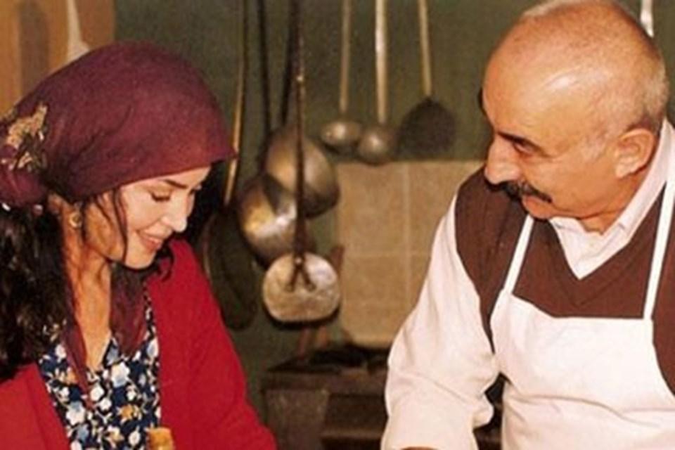 """Şoray, 1998'de """"İkinci Bahar"""" dizisinde Hanım isimli iki çocuklu emekçi bir kadına hayat verdi. 2001 yapımı """"Tatlı Hayat"""" isimli sitcomda Haluk Bilginer'le başrolü paylaştı."""