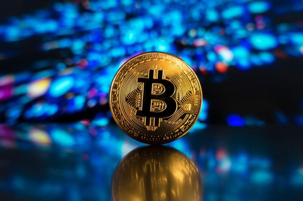 Kripto para düzenlemesinde detaylar: Vergi ve sermaye şartı geliyor - 1