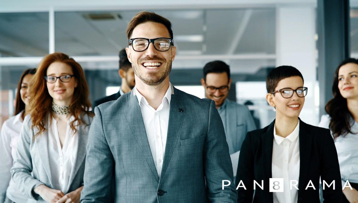 Dijital dönüşümde şirketlerin yükünü hafifleten platform: Panorama