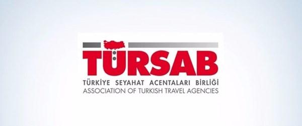 TÜRSAB'a