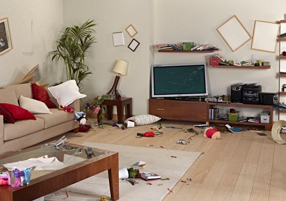 Depremlerin önceden tahmin edilmesini sağlayan matematiksel formül geliştirildi - 7