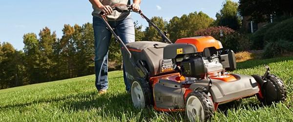 ABD'de çim biçme makineleri terörden daha fazla can alıyor