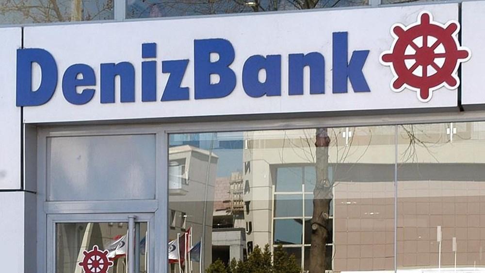 Türkiye'nin en değerli 20 markası - 2