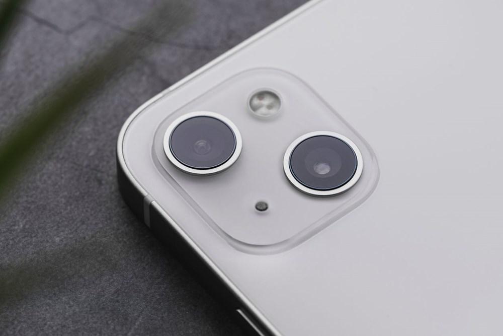 Apple iOS 15'i erişime açtı: İşte iPhone telefonlara gelecek değişiklikler - 12