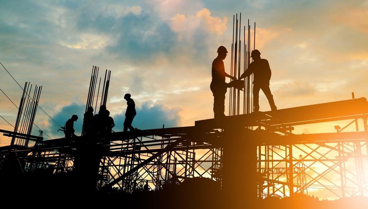 DSÖ ve ILO açıkladı: Her yıl 2 milyon kişi, iş nedeniyle hayatını kaybediyor