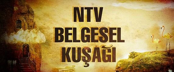 NTV Belgesel Kuşağı