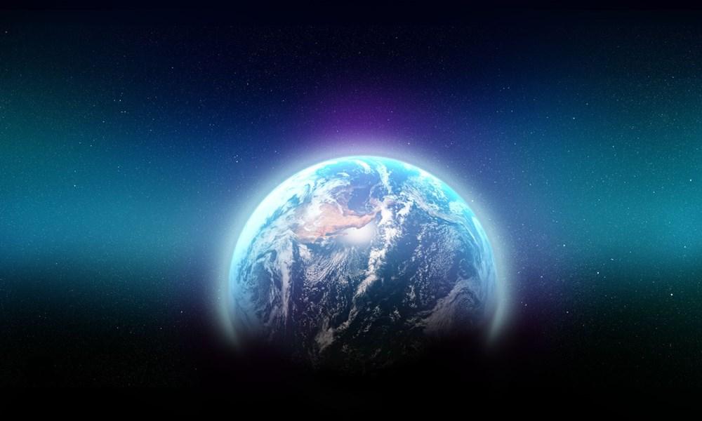 Dünya Meteoroloji Örgütü: Antartika üzerindeki ozon deliği maksimum büyüklüğe ulaştı - 2