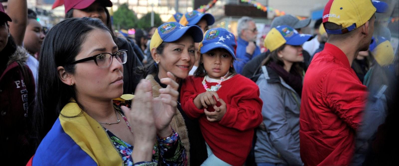 2019-05-02T003302Z_2009860000_RC11AE14C4F0_RTRMADP_3_VENEZUELA-POLITICS-COLOMBIA.JPG