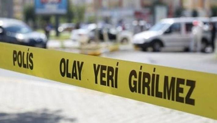 Beykoz'da bir erkek ve bir kadın ölü bulundu