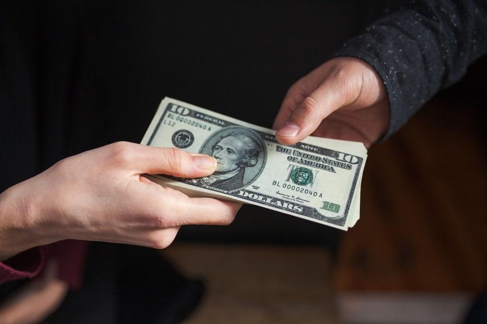 Bill Gates ve Melinda Gates boşanmanın ardından servetlerini nasıl bölüşecek? Gates'in ne kadar zengin olduğunu gösteren akıllara durgunluk veren 11 gerçek - 12