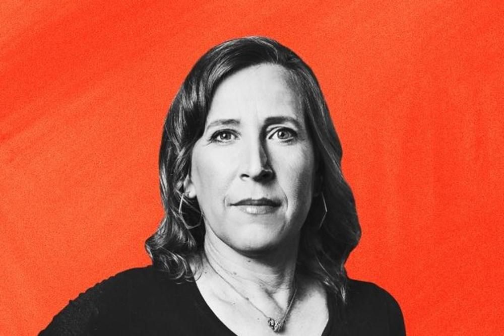 Fortune, dünyanın en güçlü 50 kadınını açıkladı - 17