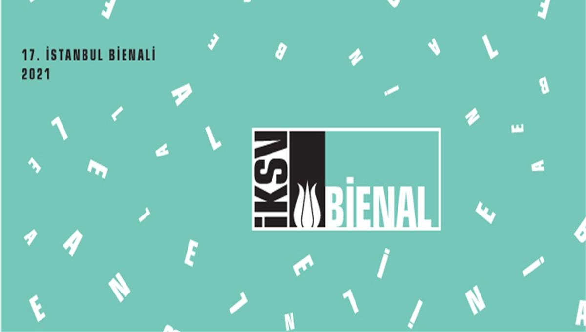 17. İstanbul Bienali sanatçıları radyo yayınıyla seslenecek